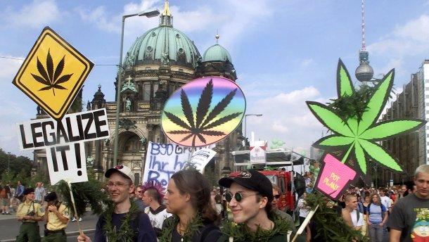 Про легализацию марихуаны скачать бесплатно клип линда марихуана