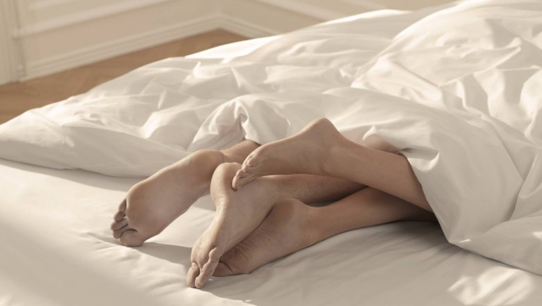 eroticheskoe-foto-i-chastnie-litsa