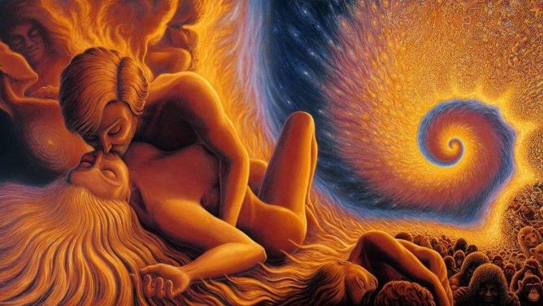 praktiki-astralnogo-seksa