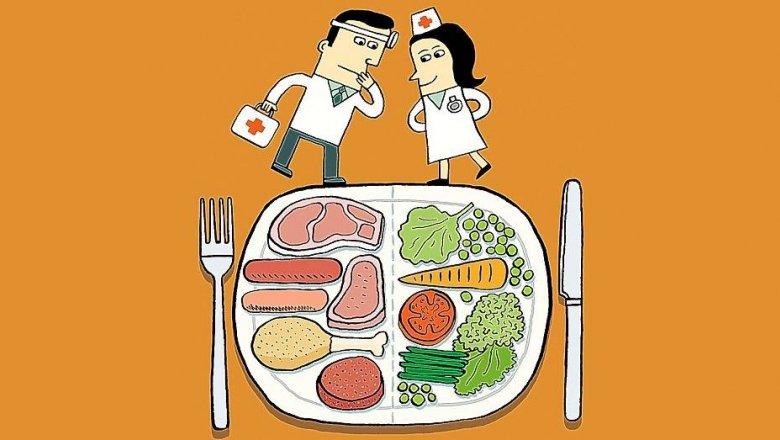 essay on vegetarianism vs meat eating