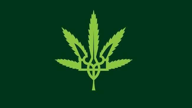 Конопля свободы удельный вес марихуаны