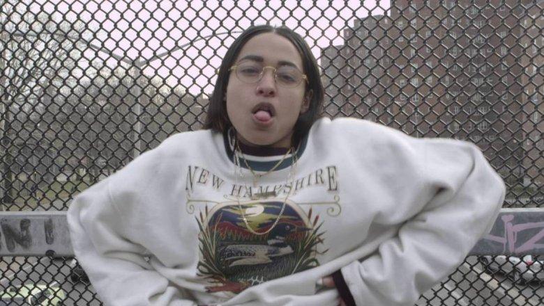 Сексуальные хип-хоп клипы видео — photo 1