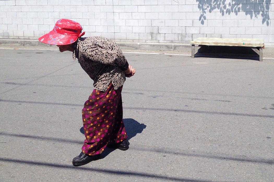 пользователь, сайт как фотографировать случайных прохожих выполняет важную