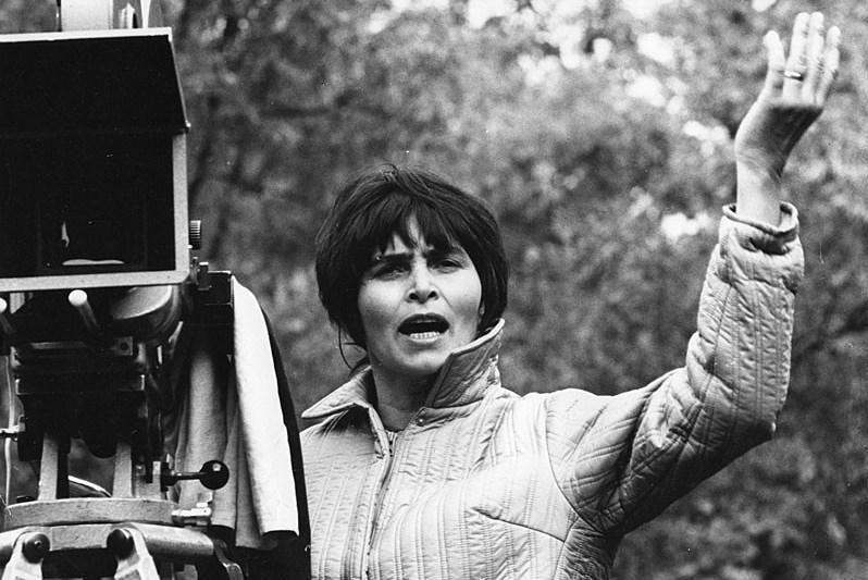 7 фильмов для женщин, которые можно смотреть в одиночестве картинки