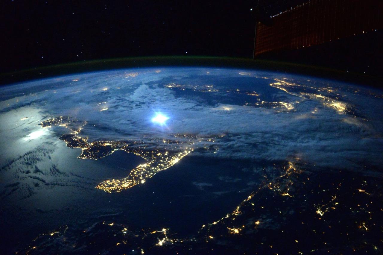 объявления настоящие снимки с космоса система (ФС)