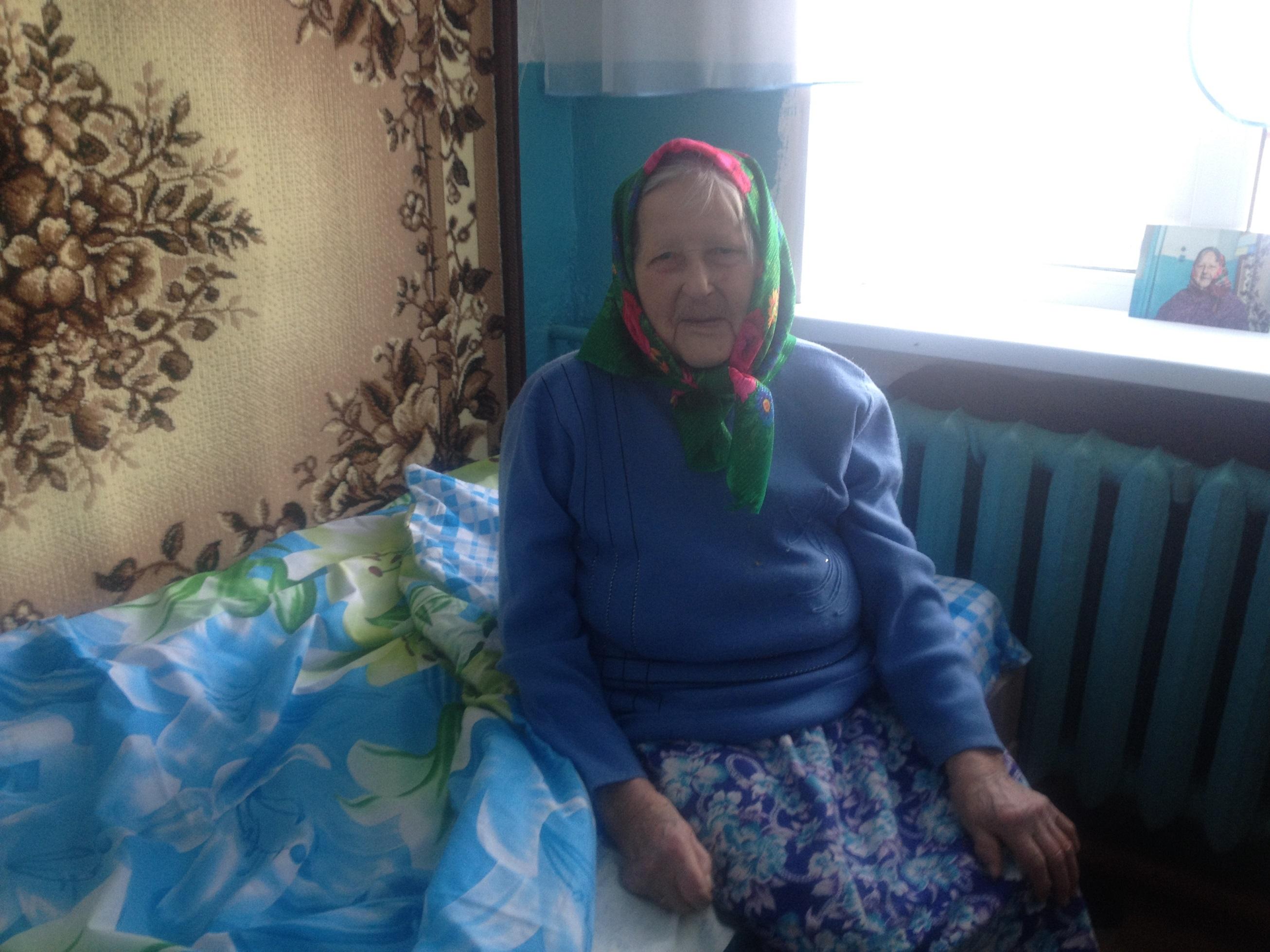 Погром в доме престарелых дом интернат для престарелых сахалинской области